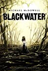 Blackwater: The C...