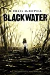 Book cover for Blackwater: The Complete Saga