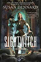 Sightwitch (The Witchlands, #2.5)