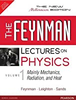 The Feynman Lectures on Physics Vol. 1: Mainly Mechanics, Radiation and Heat