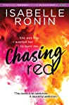 Chasing Red (Chasing Red, #1)