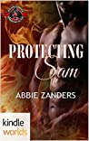 Protecting Sam by Abbie Zanders