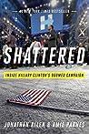 Shattered:  Insid...