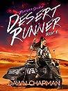 Desert Runner (Puatera Online #1)
