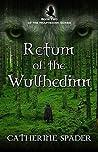 Return of the Wul...