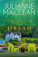 The Color of a Dream (The Color of Heaven Series, #4)