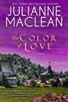 The Color of Love (Color of Heaven Series, #6)