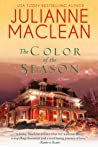 The Color of the Season by Julianne MacLean