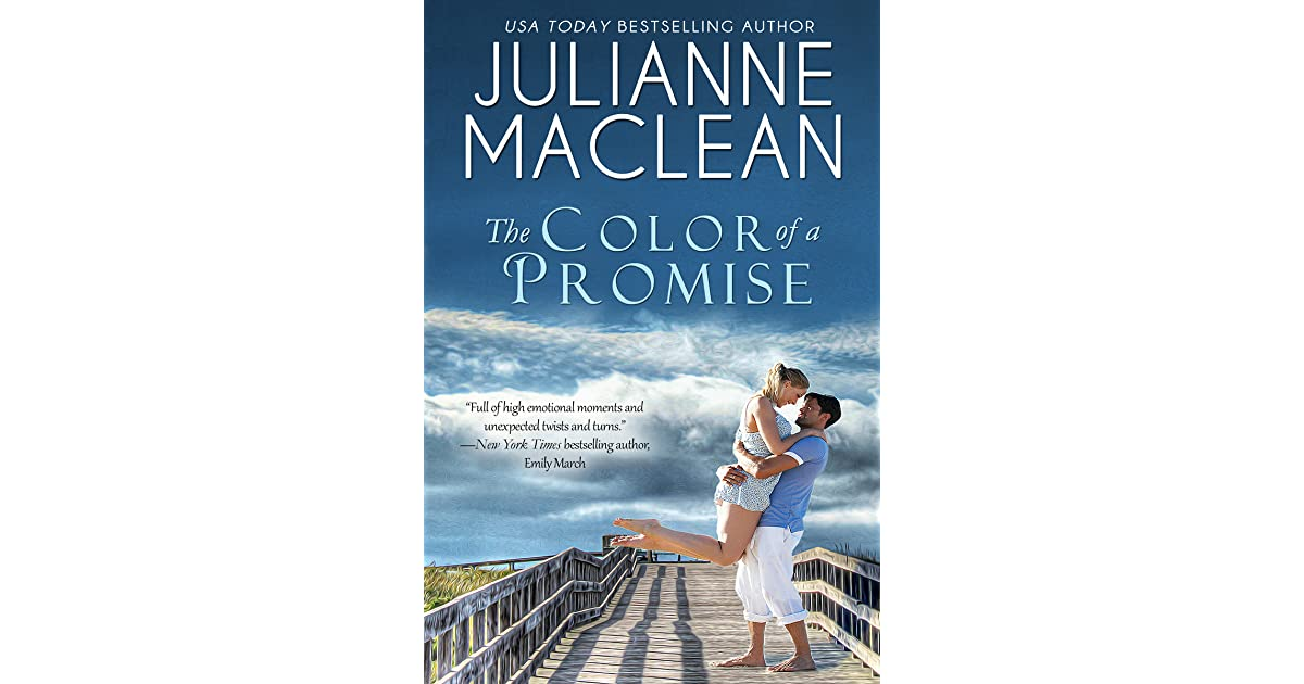 Julianne maclean goodreads giveaways