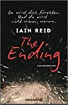 The Ending by Iain Reid