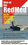 Rise of the RedMed: How the Mediterranean-Red Sea Nexus is Resuming its Strategic Centrality