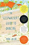 Book cover for The Sleepwalker's Guide to Dancing