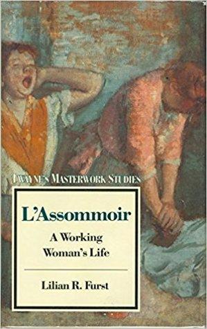 L'Assommoir: A Working Woman's Life