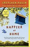 Happier at Home: ...