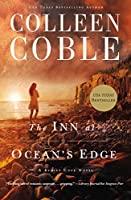 The Inn at Ocean's Edge (Sunset Cove #1)