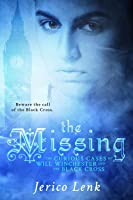 The Missing: The Curious Cases of Will Winchester and the Black Cross