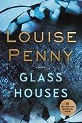 Glass Houses (Chief Inspector Armand Ga…