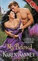 My Beloved (Langlinais #1)