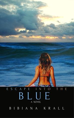 Escape into the Blue (The Sophia #1)