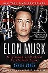 Elon Musk: Tesla,...