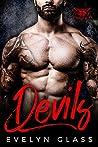 Devils: Cutthroat 99 MC