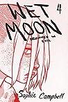 Drowned in Evil (Wet Moon #4)
