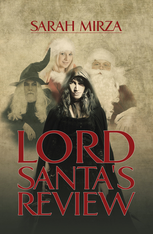 Lord Santa's Review