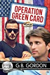 Operation Green Card (Bluewater Bay, #21)