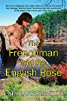 The Frenchman and the English Rose
