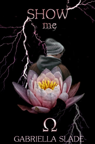 Show Me (The Dragon Artifacts #1)