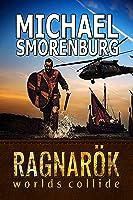 Ragnarok - Worlds Collide