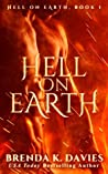 Hell on Earth (Hell on Earth, #1)