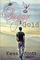 Sugar & Gold (Dreamcatcher, #2)
