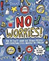 No Worries! (Mindful Kids, #2)