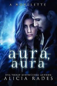 Aura, Aura