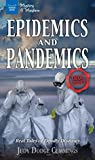 Epidemics and Pandemics by Judy Dodge Cummings