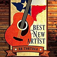 Best New Artist