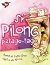 Si Pilong Patago-tago by Kristine Canon