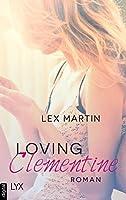Loving Clementine (Dearest, #1)