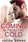 Coming in from the Cold (Gravity, #1)