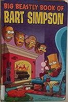 Big Beastly Book of Bart Simpson