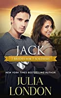 Jack (7 Brides for 7 Soldiers, #5)