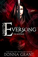 Eversong (The Kindred #1)