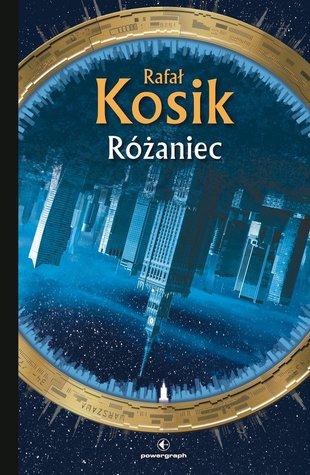 Różaniec by Rafał Kosik