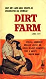 Dirt Farm