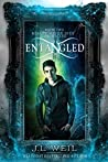 Entangled (Beauty Never Dies Chronicles, #2)