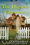 The Hostess with the Ghostess (A Haunted Guesthouse Mystery #9)