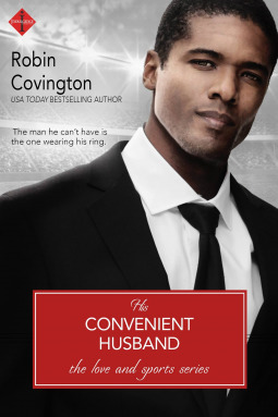 His Convenient Husband
