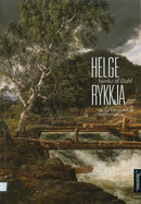 bjørka til Dahl  by  Helge Rykkja