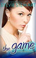 The Game (Carolina Connections, #4)
